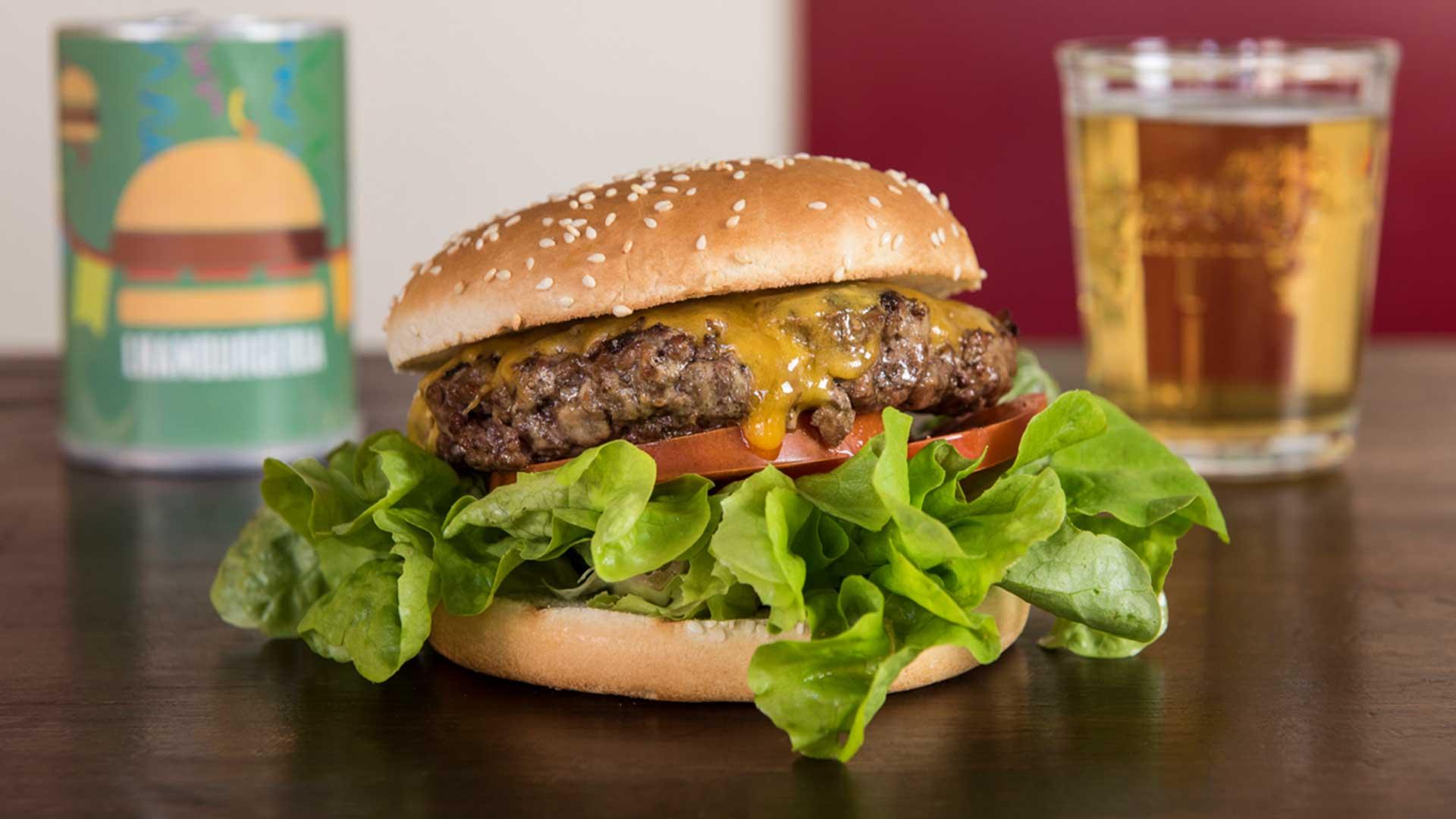 formaggio-burger