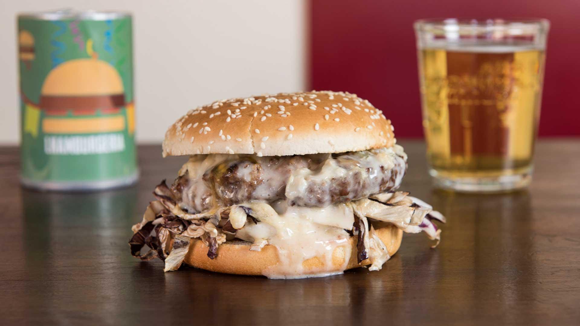gorgo-burger