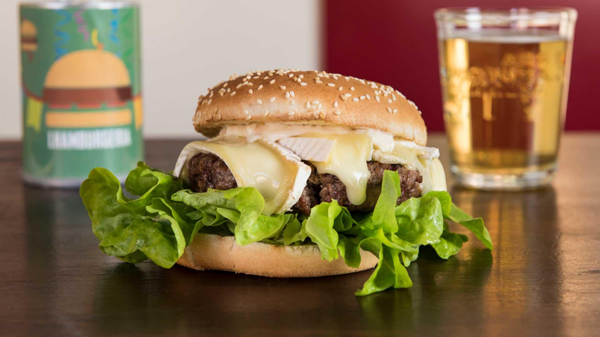 patty-burger