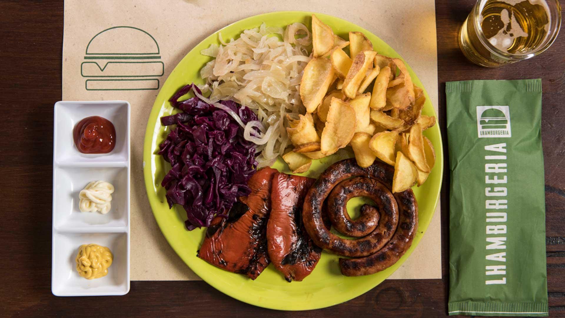 porko-piatto